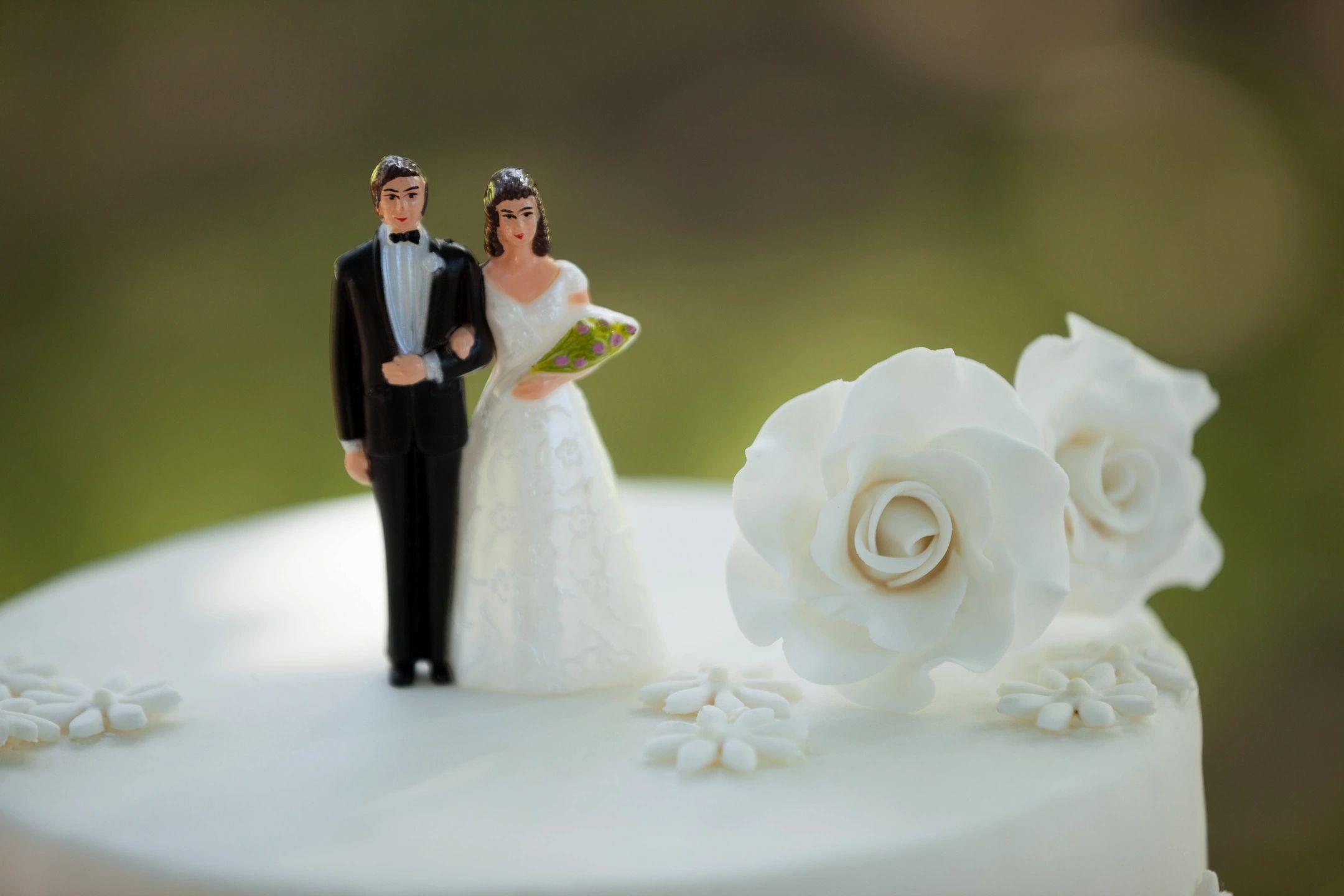 islamic premarital counseling
